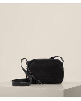 Cooper Camera Bag