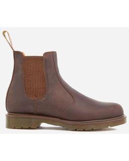 Men's Core 2976 Leather Chelsea Boots
