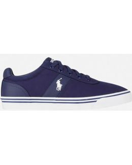 Men's Hanford Trainers
