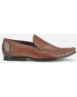 Men's Bly 8 Leather Loafers