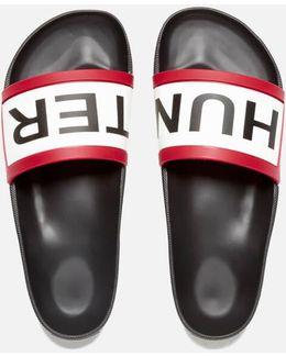 Men's Original Slide Sandals