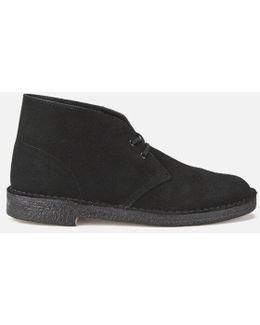 Originals Men ́s Desert Boot