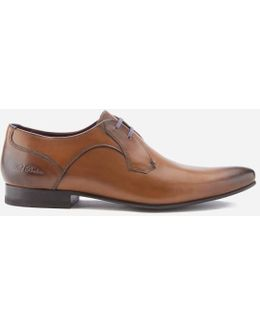 Men's Martt 2 Leather Leather Derby Shoes