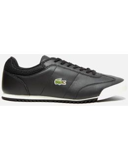 Men's Romeau 316 1 Spm Trainers