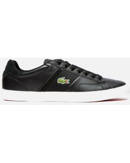 Men's Fairlead Snm2 Spm Trainers