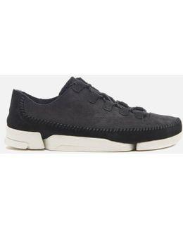 Men's Trigenic Flex 2 Shoes