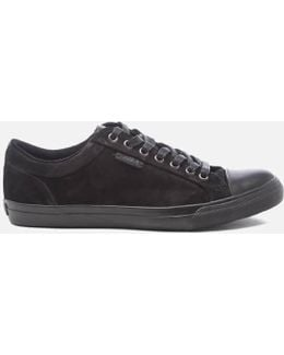 Men's Geffrey Trainers