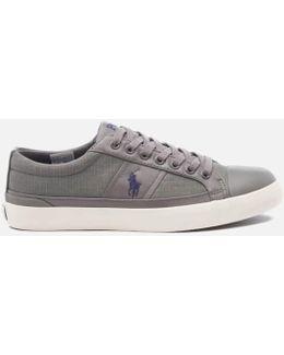 Men's Churstonne Trainers