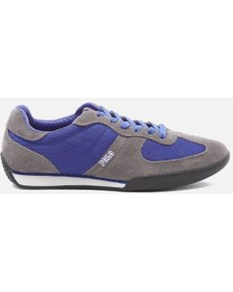 Men's Jacory Trainers