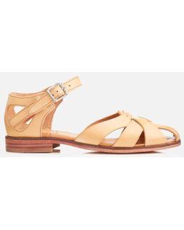 Women's Tilda Leather Sandals