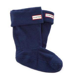 Kid's Original Boot Socks