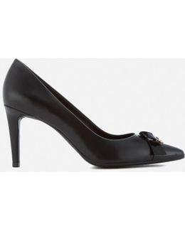 Women's Mellie Court Shoes