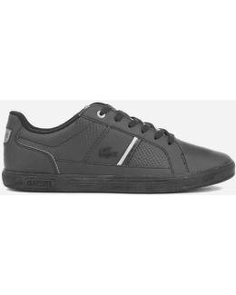 Men's Europa 417 1 Trainers