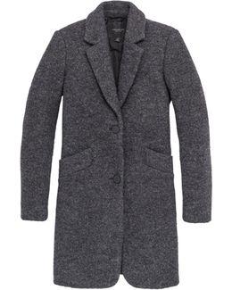 Paige Coat