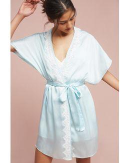 Mira Robe