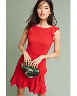 Viviana Mini Dress