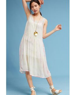 Petite Adonna Dress