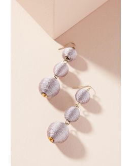 Crispin Drop Earrings