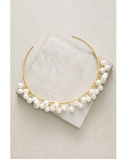 Elle Collar Necklace