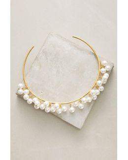 Elle Collar Necklace