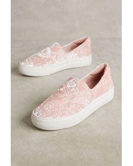 Angelica Sneakers
