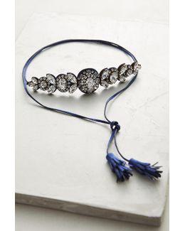 Countess Choker Necklace