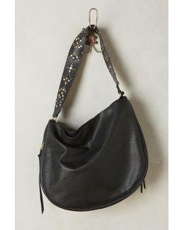 Stargazer Avery Hobo Bag