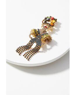 Crispin Drop Earrings