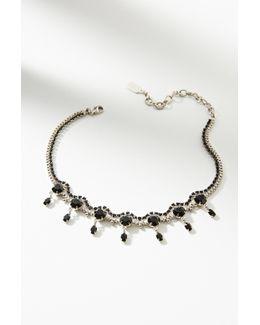 Lecce Choker Necklace