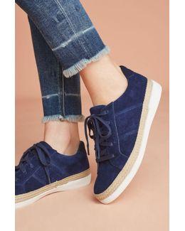 Bailey Sneakers