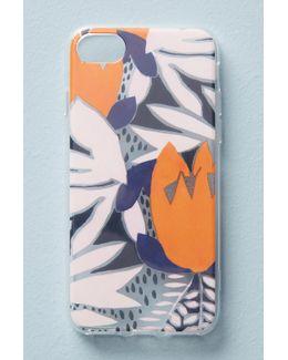 Melbourne Iphone 6/7 Case