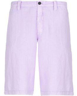 Bermuda Short