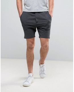 Originals Original Drawstring Sweat Shorts