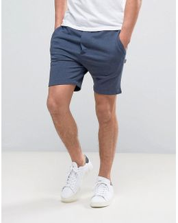 Originals Original Drawstring Sweat Shorts