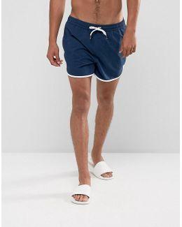 Swim Shorts Palmi