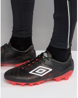 Ux 2.0 Premier Hg Football Boots