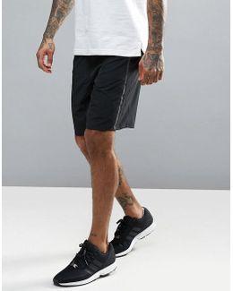 Adidas Running Ultra Shorts