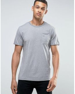 Neigan T-shirt