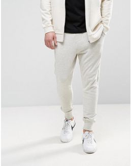 Originals Skinny Fit Jersey Joggers