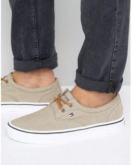 Malcom Sneakers