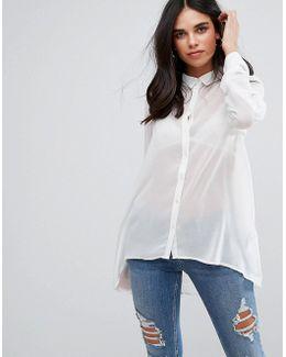 Fowler Shirt
