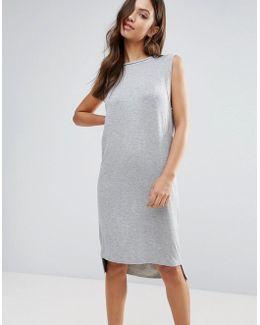 Palmdale Dress