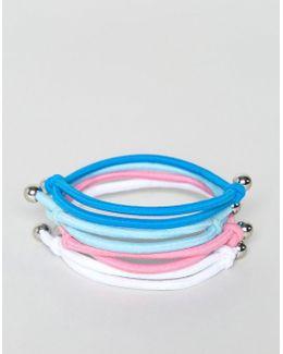 Pastel Bracelet Pack