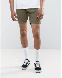 John Chino Shorts