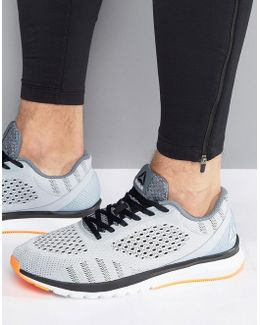 Men ́s Run Smooth Lace-up Ultk