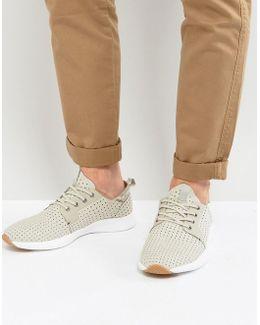 Brixxon Sneakers