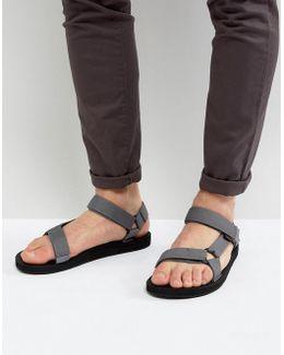 Orginal Universal Sandals