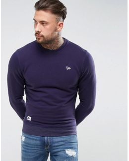 Sandwash Sweatshirt