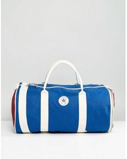 Chuk Duffle Bag
