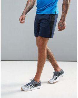 Tech Sweat Shorts
